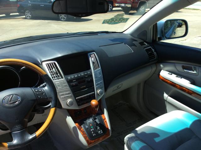 2006 Lexus RX 330 Base 4dr SUV - Lyman SC