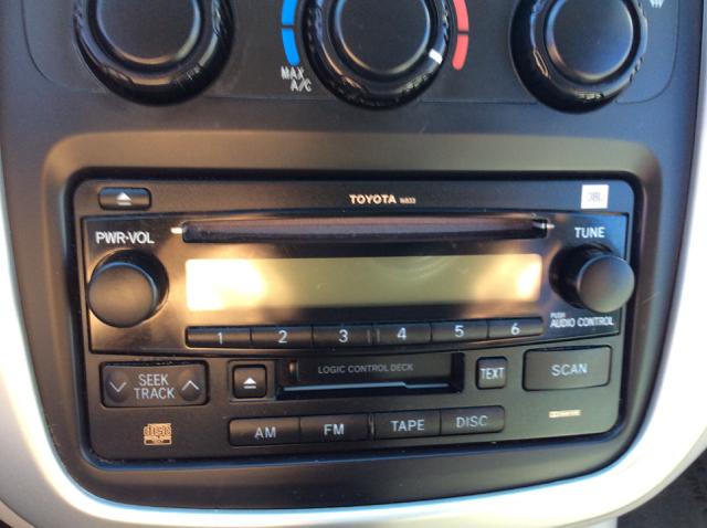 2006 Toyota Highlander AWD 4dr SUV w/V6 - Lyman SC