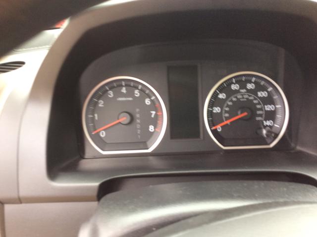 2008 Honda CR-V EX 4dr SUV - Lyman SC
