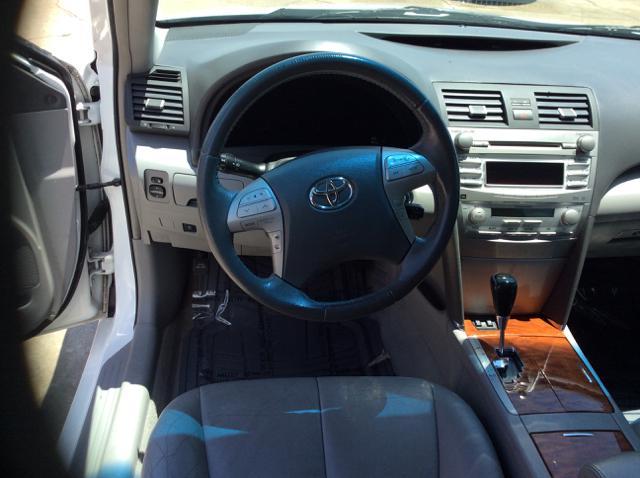 2010 Toyota Camry XLE 4dr Sedan 6A - Lyman SC