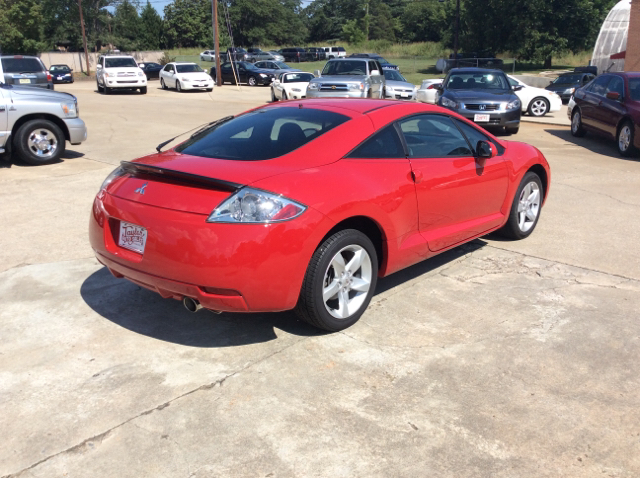 2007 mitsubishi eclipse gt 2dr hatchback 3 8l v6 5a in lyman sc taylor auto sales inc. Black Bedroom Furniture Sets. Home Design Ideas