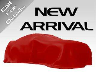 2011 Chevrolet Impala LS Fleet 4dr Sedan w/1FL - Rancho Cordova CA