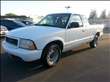 1999 GMC Sonoma for sale in Rancho Cordova CA