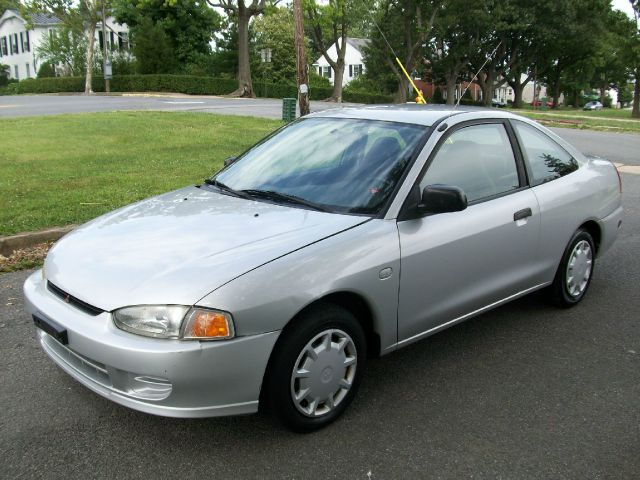 Used 2001 mitsubishi mirage for sale for Boykin motors smithfield nc