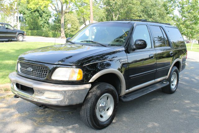 sale ford expedition