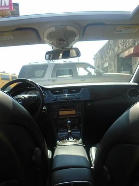 2005 Nissan Frontier 4dr Crew Cab SE Rwd SB - Greenville SC