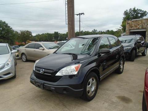 Cars For Sale In Greenville Sc Carsforsale Com