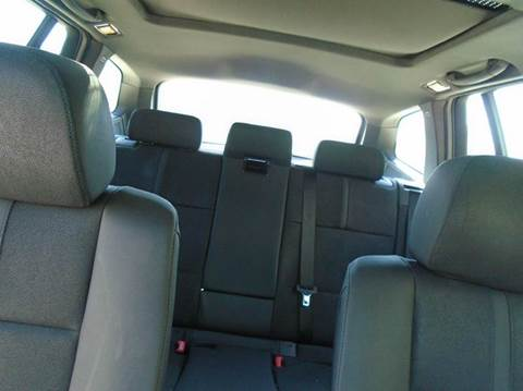 2005 BMW X3 for sale in Greenville, SC