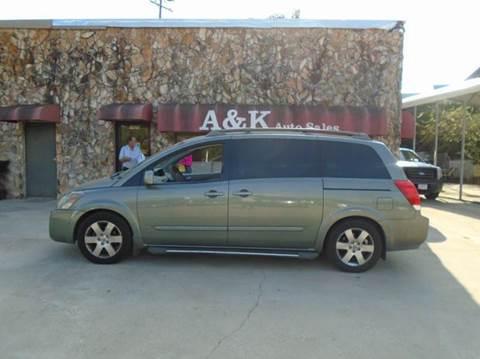 Aiken Southside Auto Sales Aiken Sc 29803