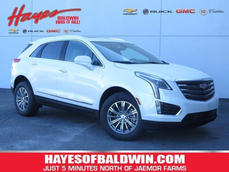 Cars For Sale In Alto Ga Carsforsale Com