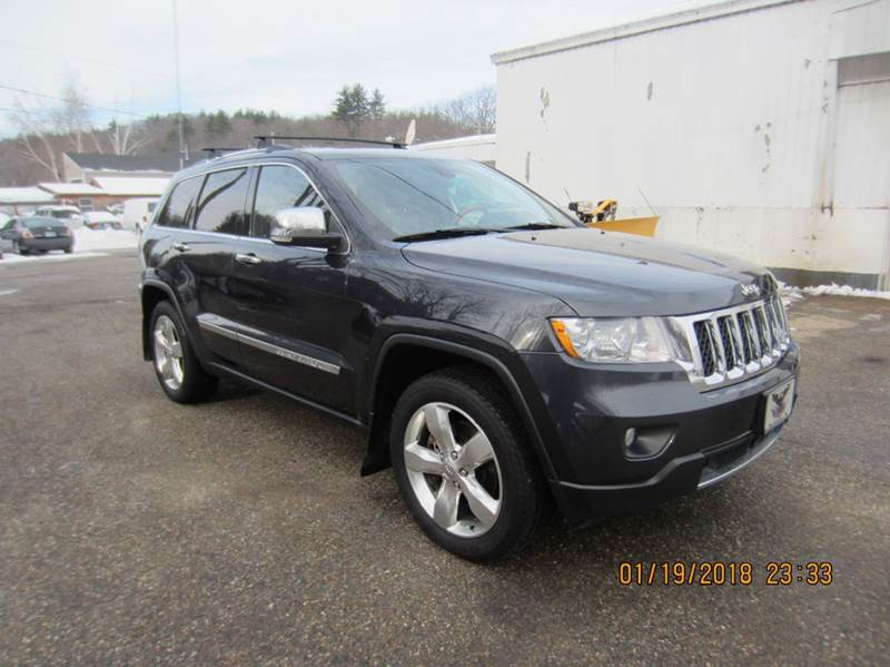 new in nh dealer jeep me reviews dealers car near dealership