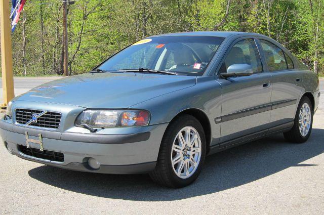 2004 Volvo S60 2.4 - Milford NH