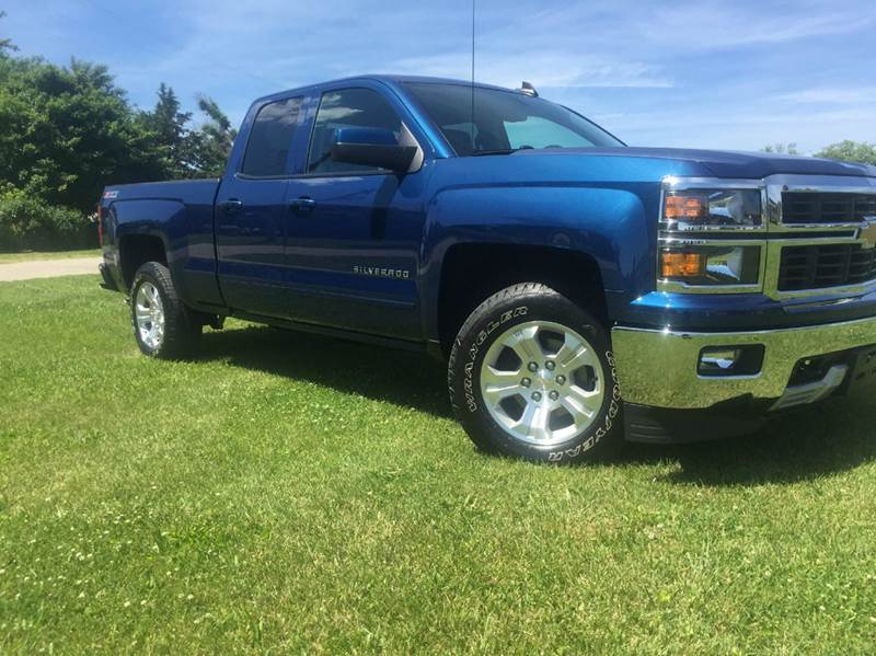 chevrolet silverado 1500 questions what type of oil for autos post. Black Bedroom Furniture Sets. Home Design Ideas