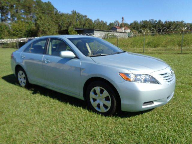 Used Cars For Sale In Pamplico Sc