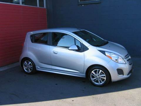 chevrolet spark ev for sale. Black Bedroom Furniture Sets. Home Design Ideas