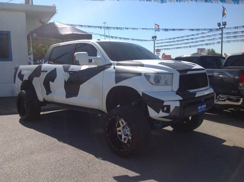 Best Used Trucks For Sale In Conroe Tx