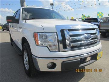 Best used trucks for sale conroe tx for Coast to coast motors conroe tx
