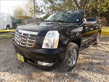 Cadillac for sale conroe tx for Coast to coast motors conroe tx