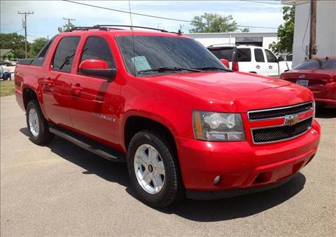 Buick Tires Conroe >> Used Chevrolet Trucks For Sale Conroe, TX - Carsforsale.com