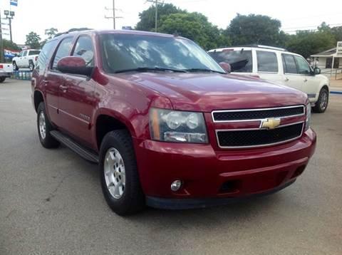 Chevrolet for sale conroe tx for Coast to coast motors conroe tx