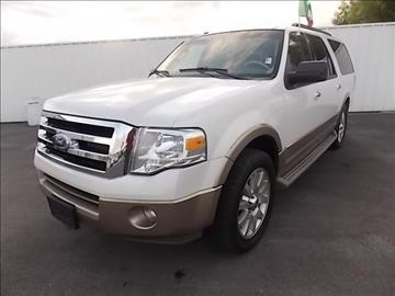 2011 ford expedition for sale texas. Black Bedroom Furniture Sets. Home Design Ideas