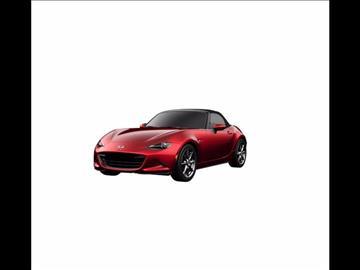 2017 Mazda MX-5 Miata for sale in Brooksfield, WI