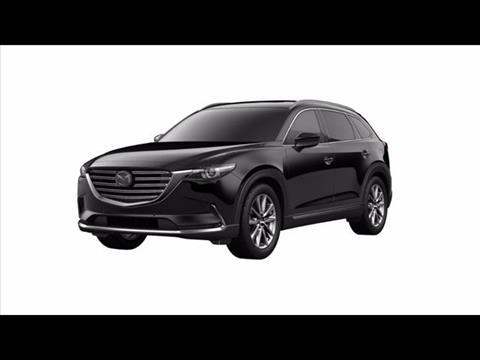 2018 Mazda CX-9 for sale in Brooksfield, WI