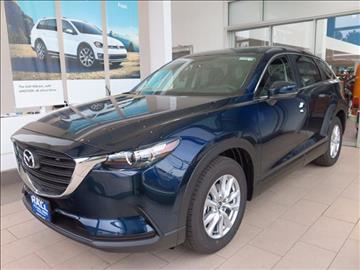 2017 Mazda CX-9 for sale in Brooksfield, WI