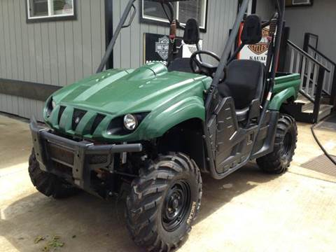 Yamaha rhino for sale in miami fl carsforsale 2012 yamaha rhino for sale in lihue hi publicscrutiny Gallery