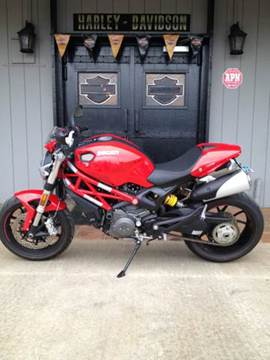 ducati for sale - carsforsale