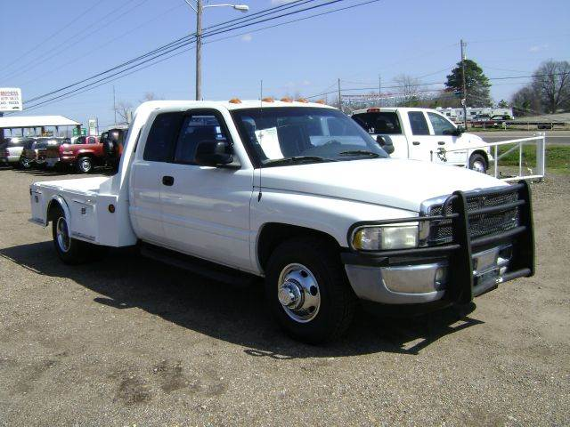 dually flatbed crew cab for sale used dump kit truck. Black Bedroom Furniture Sets. Home Design Ideas
