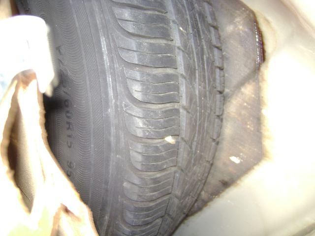 2002 Toyota Camry L.E. - Texarkana TX