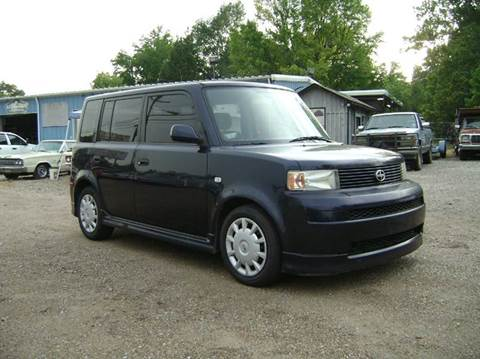 2005 scion xb for sale. Black Bedroom Furniture Sets. Home Design Ideas