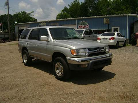 Cheap Used Cars For Sale In Texarkana