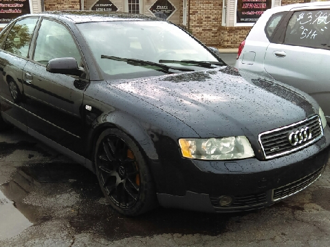 Craigslist Used Cars Monroe Mi
