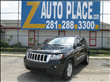 2011 Jeep Grand Cherokee for sale in Spring TX