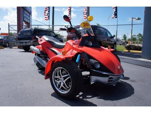 2010 KANDI AM SPYDER 250 orange disclaimer all internet prices are reduced from the actual window