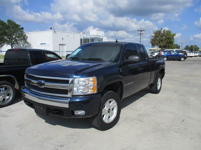 Bob Hurley Ford >> New Vehicles For Sale Bob Hurley Ford | Autos Post