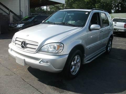 Mercedes benz for sale johnston ri for Mercedes benz ri
