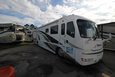 Rvs Amp Campers For Sale In Humble Tx Carsforsale Com