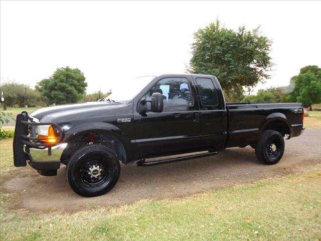 used duramax diesel trucks for sale in tucson a autos post. Black Bedroom Furniture Sets. Home Design Ideas