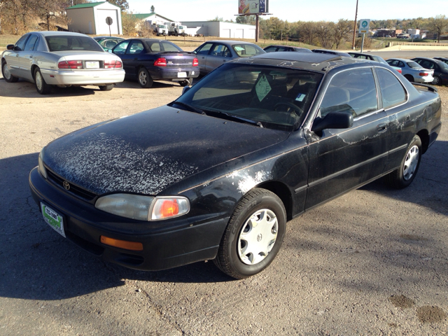 1996 toyota camry for sale in houston tx. Black Bedroom Furniture Sets. Home Design Ideas