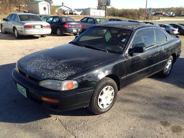 1996 toyota camry for sale in houston tx for 1996 toyota camry power window problems