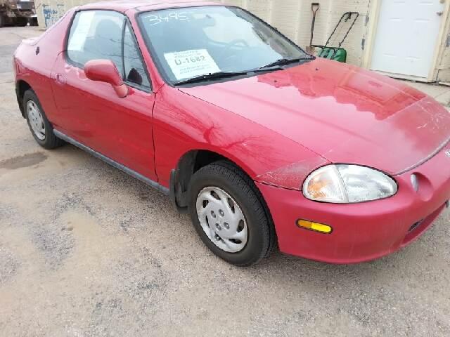 carsforsalecom search results