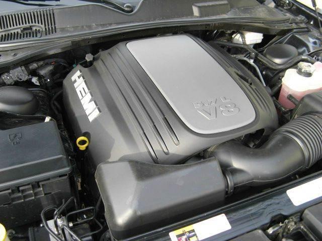 2013 Dodge Challenger R/T Classic 2dr Coupe - Atkinson NE