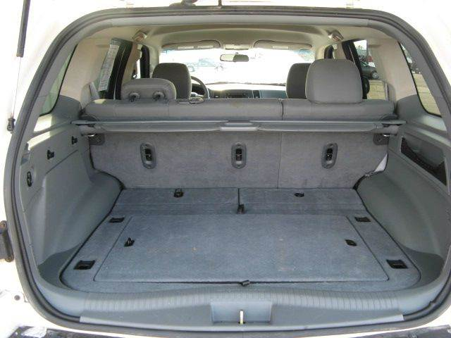2006 Jeep Grand Cherokee Laredo 4dr SUV 4WD - Atkinson NE