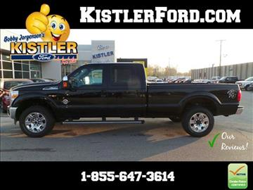 Ford F 350 Super Duty For Sale Toledo Oh Carsforsale Com