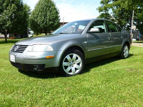 Volkswagen For Sale Belleville Nj Carsforsale Com
