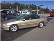 1997 Cadillac Catera for sale in Asheville, NC
