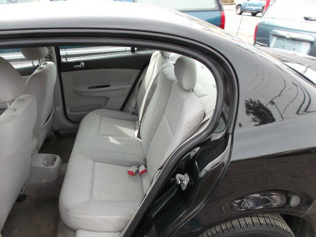 2008 Chevrolet Cobalt LT1 Sedan - Hawthorne NJ